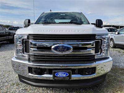 2019 F-250 Crew Cab 4x4,  Pickup #K2293 - photo 6