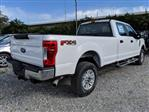 2019 F-250 Crew Cab 4x4,  Pickup #K2293 - photo 2