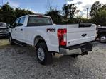 2019 F-250 Crew Cab 4x4,  Pickup #K2293 - photo 4