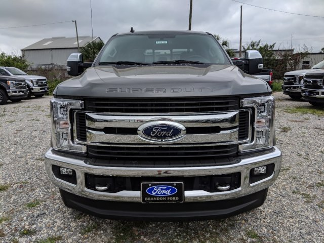 2019 F-250 Crew Cab 4x4,  Pickup #K2302 - photo 6