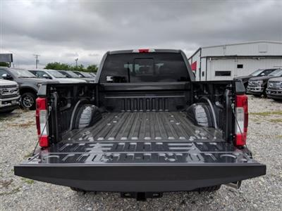 2019 F-250 Crew Cab 4x4,  Pickup #K2302 - photo 10