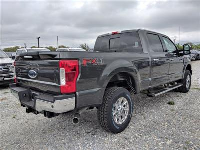 2019 F-250 Crew Cab 4x4,  Pickup #K2302 - photo 2