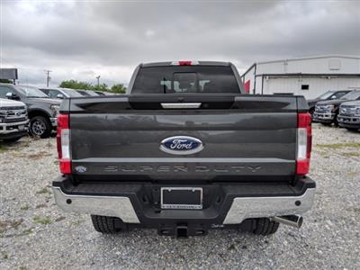 2019 F-250 Crew Cab 4x4,  Pickup #K2302 - photo 3