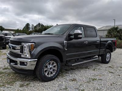 2019 F-250 Crew Cab 4x4,  Pickup #K2302 - photo 5