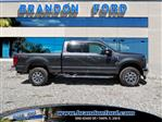2019 F-250 Crew Cab 4x4,  Pickup #K2302 - photo 1