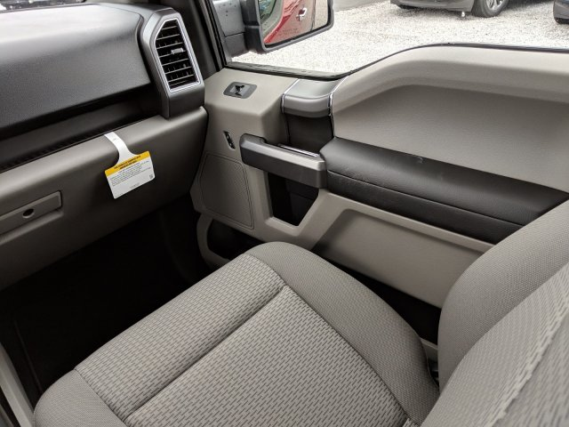 2019 F-150 SuperCrew Cab 4x2,  Pickup #K2313 - photo 14