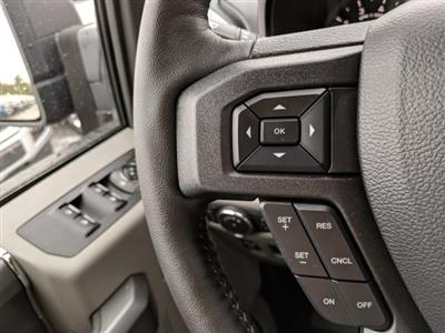 2019 F-150 SuperCrew Cab 4x2,  Pickup #K2313 - photo 25
