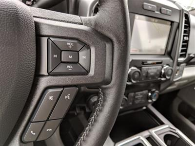 2019 F-150 SuperCrew Cab 4x2,  Pickup #K2313 - photo 26