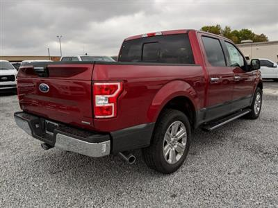 2019 F-150 SuperCrew Cab 4x2,  Pickup #K2313 - photo 2