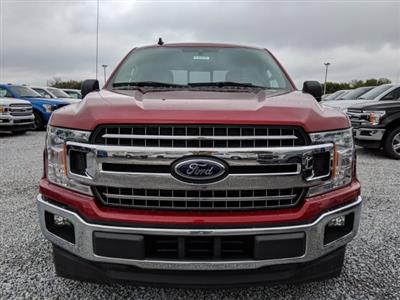 2019 F-150 SuperCrew Cab 4x2,  Pickup #K2313 - photo 6