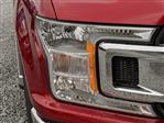2019 F-150 SuperCrew Cab 4x2,  Pickup #K2313 - photo 7
