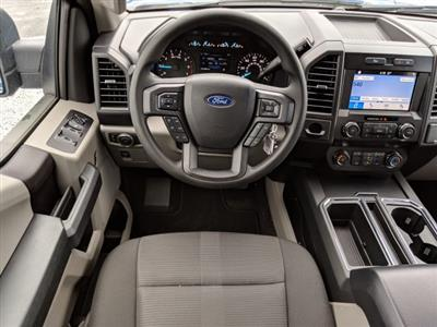 2019 F-150 SuperCrew Cab 4x2,  Pickup #K2314 - photo 13