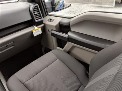 2019 F-150 SuperCrew Cab 4x2,  Pickup #K2314 - photo 14