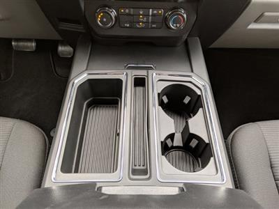 2019 F-150 SuperCrew Cab 4x2,  Pickup #K2314 - photo 16