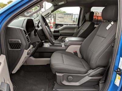 2019 F-150 SuperCrew Cab 4x2,  Pickup #K2314 - photo 17