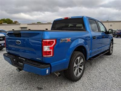2019 F-150 SuperCrew Cab 4x2,  Pickup #K2314 - photo 2