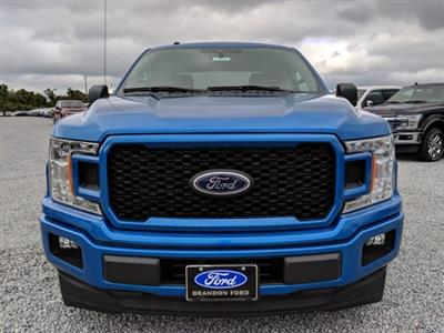 2019 F-150 SuperCrew Cab 4x2,  Pickup #K2314 - photo 6