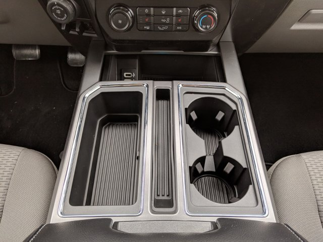 2019 F-150 SuperCrew Cab 4x2,  Pickup #K2326 - photo 16