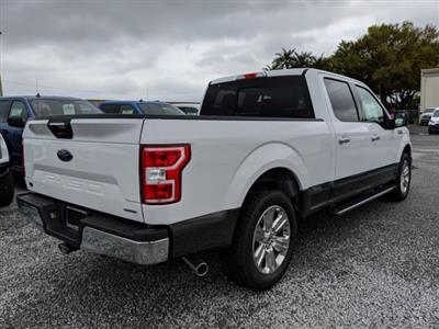 2019 F-150 SuperCrew Cab 4x2,  Pickup #K2326 - photo 2