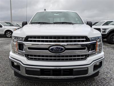 2019 F-150 SuperCrew Cab 4x2,  Pickup #K2326 - photo 6