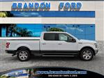 2019 F-150 SuperCrew Cab 4x2,  Pickup #K2326 - photo 1