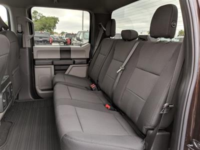 2019 F-150 SuperCrew Cab 4x4,  Pickup #K2332 - photo 11