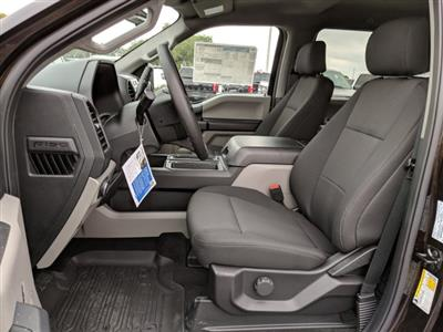 2019 F-150 SuperCrew Cab 4x4,  Pickup #K2332 - photo 17