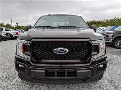 2019 F-150 SuperCrew Cab 4x4,  Pickup #K2332 - photo 6