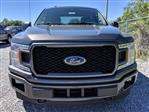 2019 F-150 SuperCrew Cab 4x4,  Pickup #K2345 - photo 6