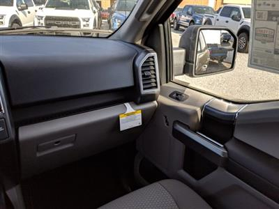 2019 F-150 SuperCrew Cab 4x2,  Pickup #K2368 - photo 25