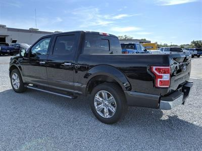 2019 F-150 SuperCrew Cab 4x2,  Pickup #K2368 - photo 4