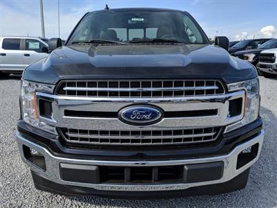 2019 F-150 SuperCrew Cab 4x2,  Pickup #K2368 - photo 6