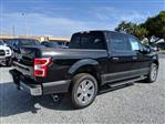 2019 F-150 SuperCrew Cab 4x2,  Pickup #K2368 - photo 2