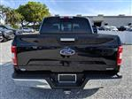 2019 F-150 SuperCrew Cab 4x2,  Pickup #K2368 - photo 3