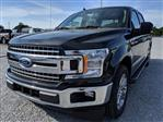 2019 F-150 SuperCrew Cab 4x2,  Pickup #K2368 - photo 5