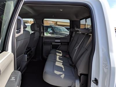 2019 F-150 SuperCrew Cab 4x2,  Pickup #K2369 - photo 10