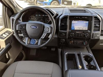 2019 F-150 SuperCrew Cab 4x2,  Pickup #K2369 - photo 12