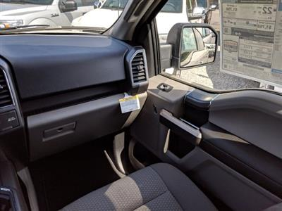 2019 F-150 SuperCrew Cab 4x2, Pickup #K2369 - photo 15