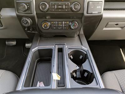 2019 F-150 SuperCrew Cab 4x2,  Pickup #K2369 - photo 16