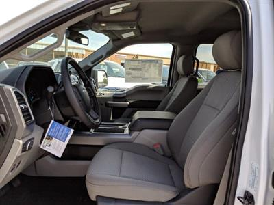 2019 F-150 SuperCrew Cab 4x2,  Pickup #K2369 - photo 27