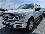 2019 F-150 SuperCrew Cab 4x2,  Pickup #K2369 - photo 4