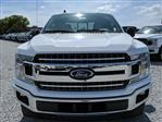 2019 F-150 SuperCrew Cab 4x2,  Pickup #K2369 - photo 7