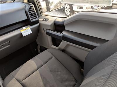2019 F-150 SuperCrew Cab 4x4,  Pickup #K2371 - photo 14
