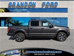 2019 F-150 SuperCrew Cab 4x4,  Pickup #K2371 - photo 1