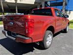2019 Ranger SuperCrew Cab 4x2,  Pickup #K2380 - photo 1