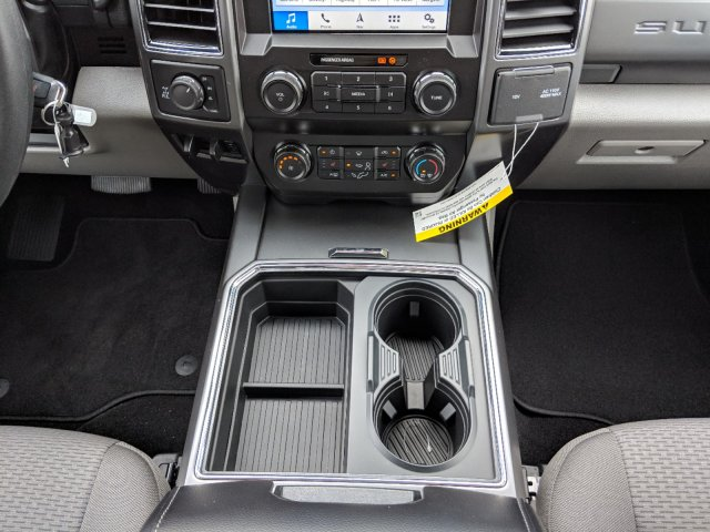 2019 F-350 Crew Cab 4x4,  Pickup #K2393 - photo 16