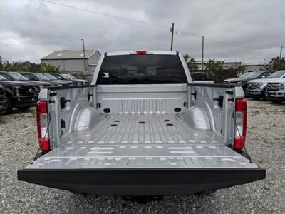 2019 F-350 Crew Cab 4x4,  Pickup #K2393 - photo 10