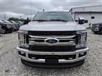 2019 F-350 Crew Cab 4x4,  Pickup #K2393 - photo 6