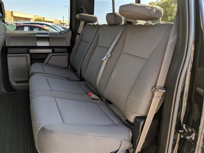 2019 F-150 SuperCrew Cab 4x4,  Pickup #K2418 - photo 11