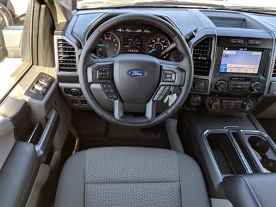 2019 F-150 SuperCrew Cab 4x4,  Pickup #K2418 - photo 13